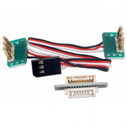 Walkera Scout X4 Quadcopter Spare Part SW Board Scout X4-Z-20