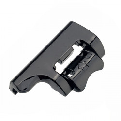 Waterproof Underwater Case Housing Lock For Gopro HD Hero3 Hero2
