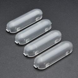 Wltoys JJRC V686G V686J V686K Spare Part LED Cover Lampshades V686-05