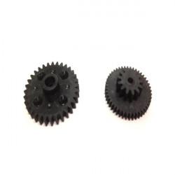 Wls L202 L959 L969 L979 Speed Reduction Gear L959-21