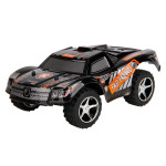 WLtoys L939 2,4 GHz 5 CH High Speed Fernbedienung RC Auto RC Spiele & Hobbies