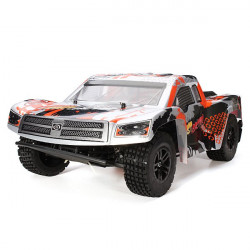 Wltoys L979 1/12 2.4GH 4WD RC Off-Road Car