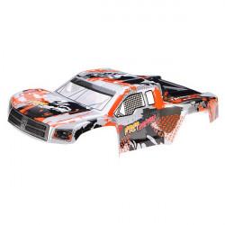 WLtoys L979 RC Off Road Auto Ersatzteile Shell L979 05 L979 06