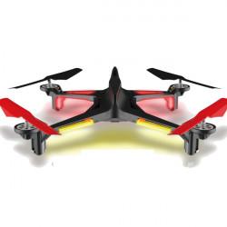 XK Alien X250 2.4G 4CH 6 Achse RC Quadcopter Kompatibel mit Futaba S FHSS