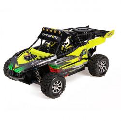 XK K929 1/18 Elektrisk Proportionell Terränggående Bil