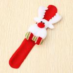 Christmas Light Clap Circle Christmas Bracelet Christmas Kids Gift Holidays & Events Gadgets