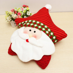 Creative Julklappar Tomten Jul Dekoration
