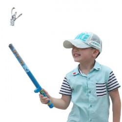 Zauberstab Fun Elektro Levitation Fly Stick Mini Spielzeug neue Geschenk