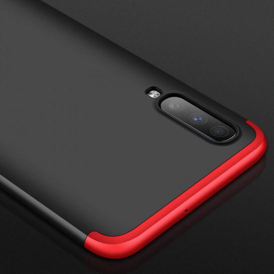 3 in 1 Double Dip 360° Case Samsung Galaxy A70 2021