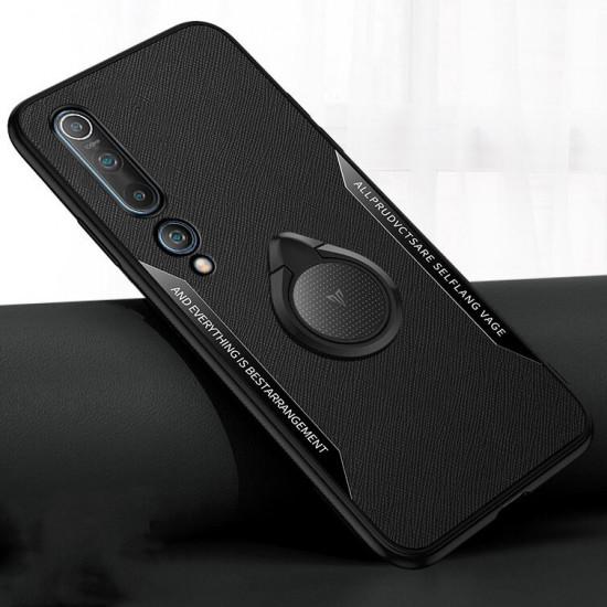 Matte Anti-Fingerprint Anti-Scratch Shockproof Hard Case Cover for Xiaomi Mi10 Mi 10 / Mi10 Mi 10 Pro 2021