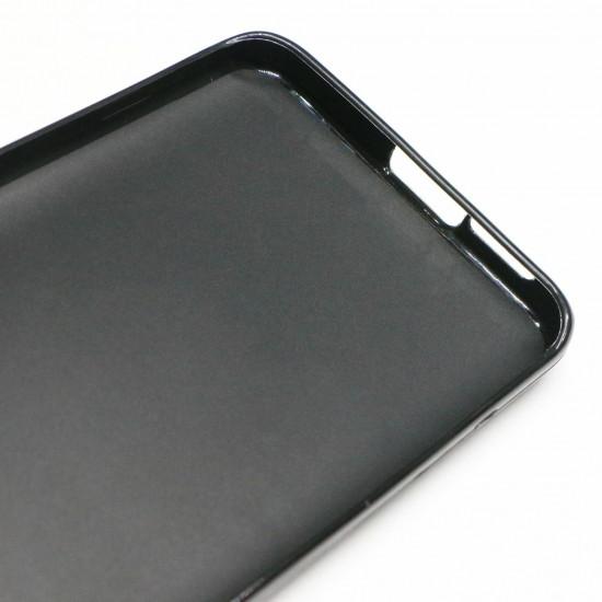 Frosted Shockproof Ultra-thin Case for Xiaomi Mi10 Mi 10 / Xiaomi Mi 10 Pro 2021