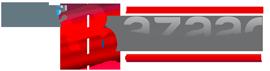 BazaarGadgets.com