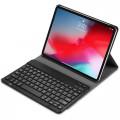 iPad Tastatur & Mus