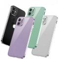 iPhone 11 Covers & Etuier