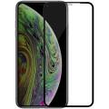 iPhone 11 Pro / Max Skærmbeskyttelse