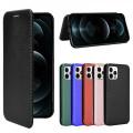 iPhone 12 Pro / Max Cases