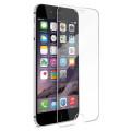 iPhone 7  Skärmskydd