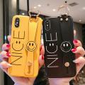 iPhone XS / XS Max Cases