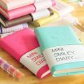 Papier & Notizbücher