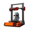 Arduino SCM & 3D-printer