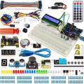 Arduino Komptibel Kits