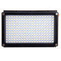 LED-Videoleuchte