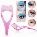 Eye Makeup Tool
