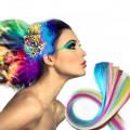 Haarteile