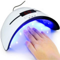 UV & LED Lamper