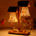 Dekorative Beleuchtung