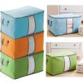 Items Storage & Organization