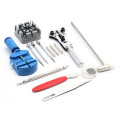 Professional Watch Tools