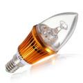 E14 LED Leuchtmittel