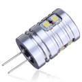 G4 LED Leuchtmittel