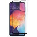 Samsung Galaxy A50 Schutzfolien