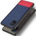 Samsung Galaxy A51 Fodral