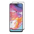 Samsung Galaxy A70 Skærmbeskyttelse