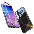 Samsung Galaxy S10 / S10+ Hüllen