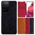 Samsung Galaxy S21 Ultra Fodral