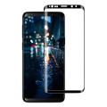 Samsung Galaxy S9 / S9+ Schutzfolien