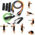 Fitness & Träningsutrustning
