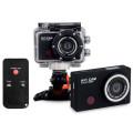 Sport Camera & Camcorder