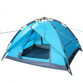 Tent & Tent Accessories