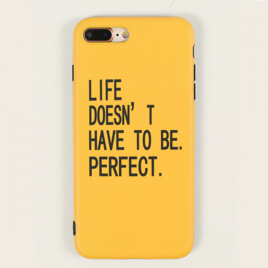 iPhone XR / XS Max Case  Shockproof Case Cover 2021