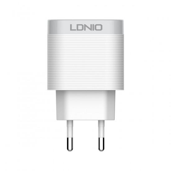 18W QC3.0 USB Laddare USB Type-C Kabel Snabbladdare iPhone XS 8Plus 11 Pro MI10 Note 9S One Plus 8 Pro 2021