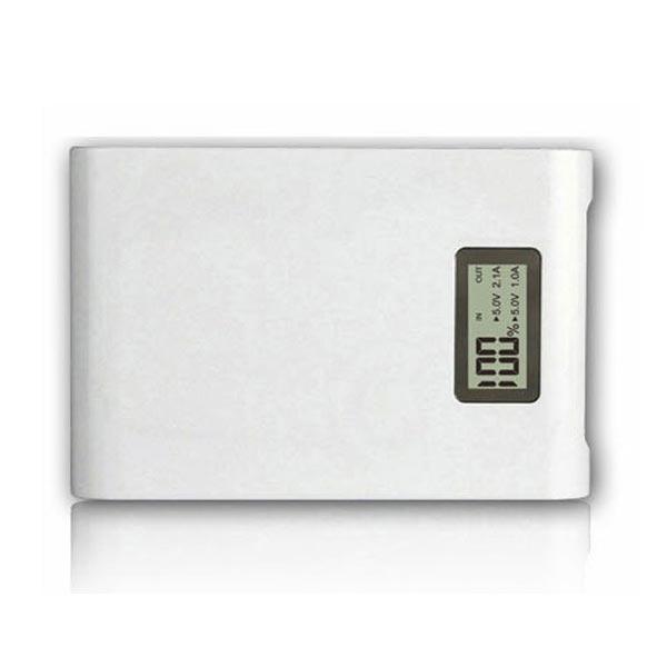 acheter 12000mah banque portable rechargeable puissance batterie externe pour iphone. Black Bedroom Furniture Sets. Home Design Ideas