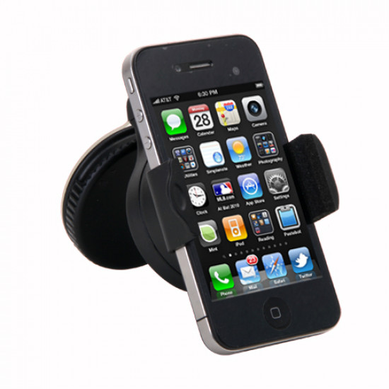Car Kit Mount Holder For IPHONE 4 4G 3 3GS 3G 4S IPOD TOUCH 4 4.3 GPS 2021