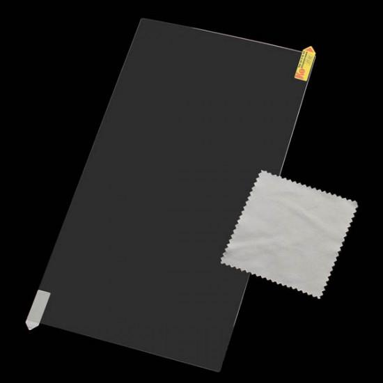 Dull polnischen Glareproof Display Schutzfolie für Macbook Pro Retina 2021