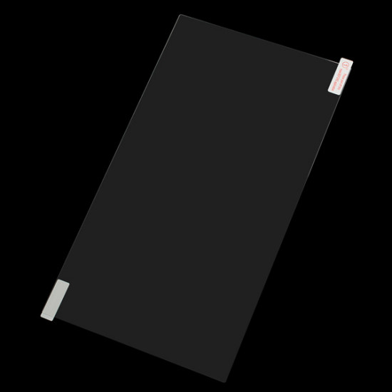 High Definition Display Schutzfolie für MacBook Air 2021