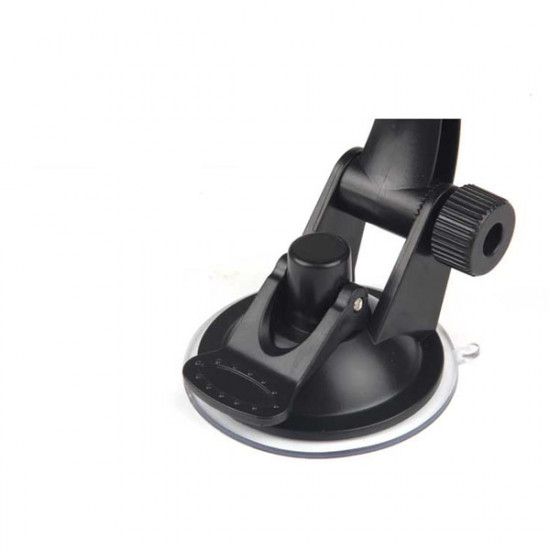 KLD 360 Rotatory Universal Car holder For iPhone Smartphone Device 2021